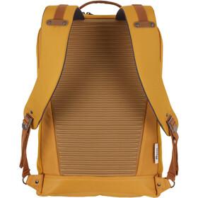 Lafuma Original Ruck 15 Backpack ocre